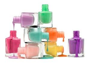 nail-polish (1)