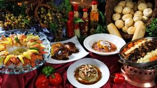 gourmet-cuisine-christmas-seadream