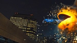 pixels_movie_trailer2