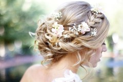 wedding-style-hair